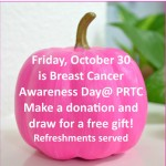 Breast Cancer Awareness-FB2