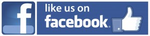 like_us_on_facebook-2